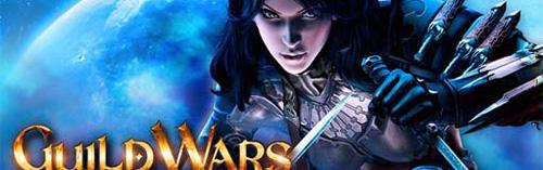 guild-wars.jpg