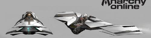 jetbike_concept_2.jpg