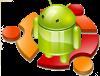 dropcap-ubuntu-android