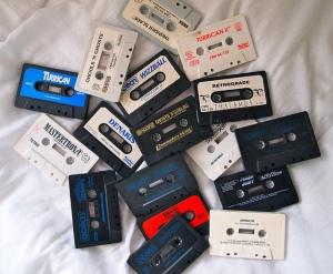 cassettes2
