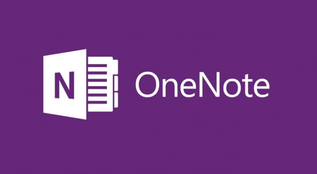 how to fix sync error on onenote